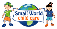 Small World Child Care